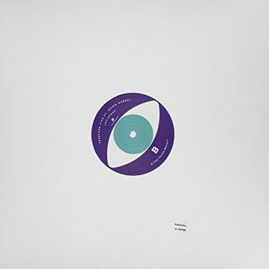 Freeform Five (Feat. Roisin Murphy) LEVIATHAN Vinyl Record