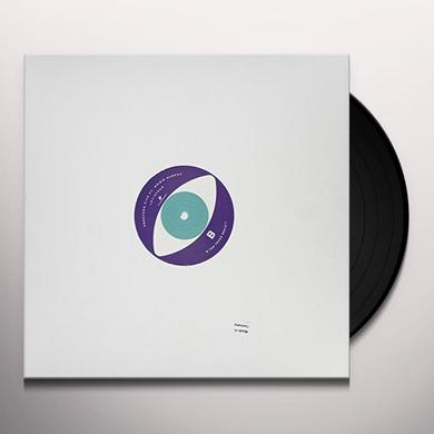 Freeform Five (Feat. Roisin Murphy) LEVIATHAN Vinyl Record
