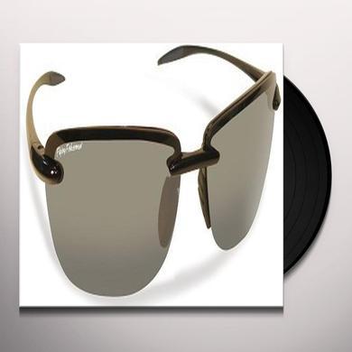 Botch UNIFYING THEMES REDUX Vinyl Record