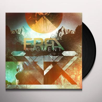 Erra AUGMENT Vinyl Record