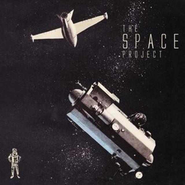 SPACE PROJECT / VARIOUS