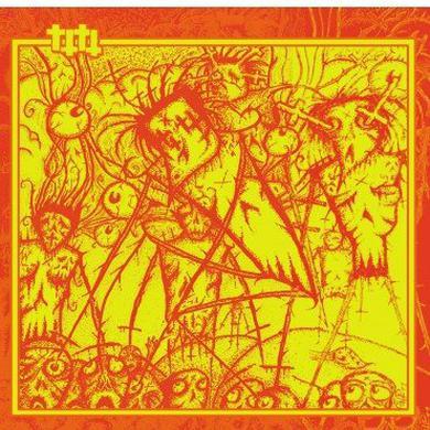 LOINEN Vinyl Record
