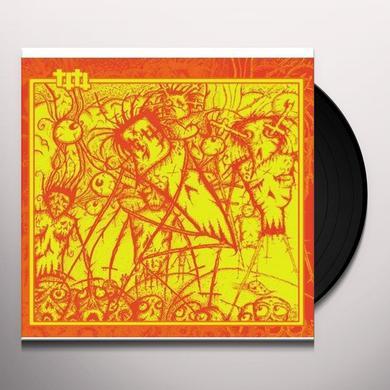 LOINEN Vinyl Record - Holland Import