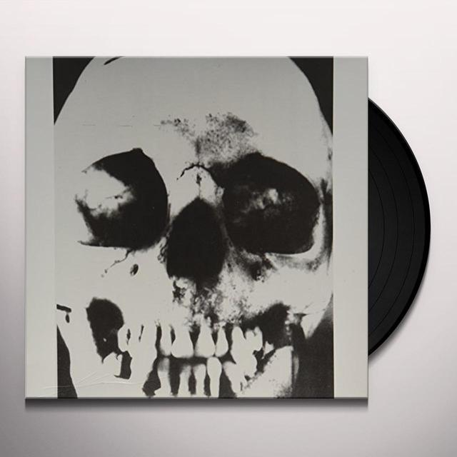 Abundance Of Guns / Various (10In) ABUNDANCE OF GUNS / VARIOUS Vinyl Record - 10 Inch Single