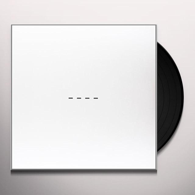 MATT KARMIL (BONUS CD) Vinyl Record