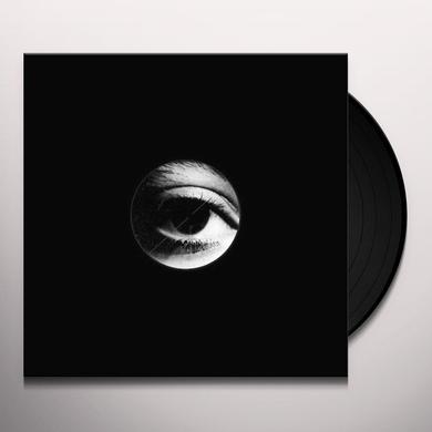 Grosskopf Efestion & Harald SUBCONSCIO Vinyl Record