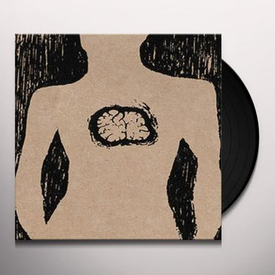 Purling Hiss DIZZY POLIZZY Vinyl Record