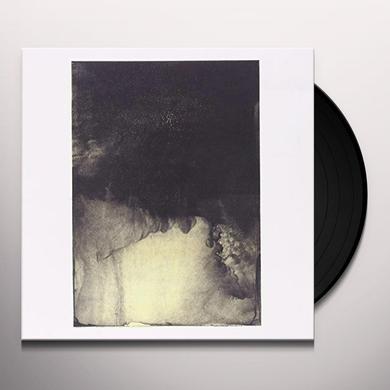 Croy Maxwell August / Sean Mccann I. Vinyl Record