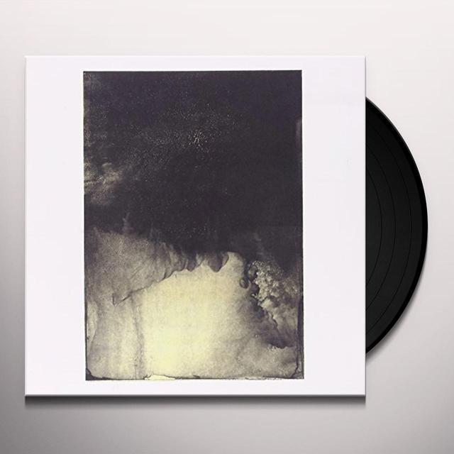Croy Maxwell August / Sean Mccann I. Vinyl Record - Limited Edition