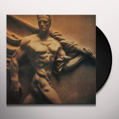 Die Partei LA FREIHEIT DES GEISTES Vinyl Record