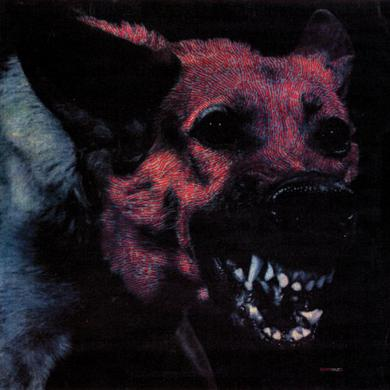 Protomartyr UNDER COLOR OF OFFICIAL RIGHT Vinyl Record