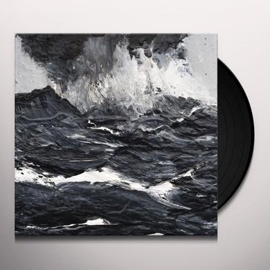 Boozoo Bajou 4 Vinyl Record
