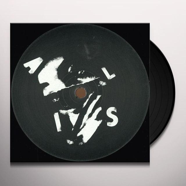 Apache / Various (Uk) APACHE / VARIOUS Vinyl Record - UK Import