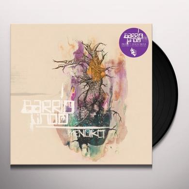 Menoko / Various (Uk) MENOKO / VARIOUS Vinyl Record - UK Release