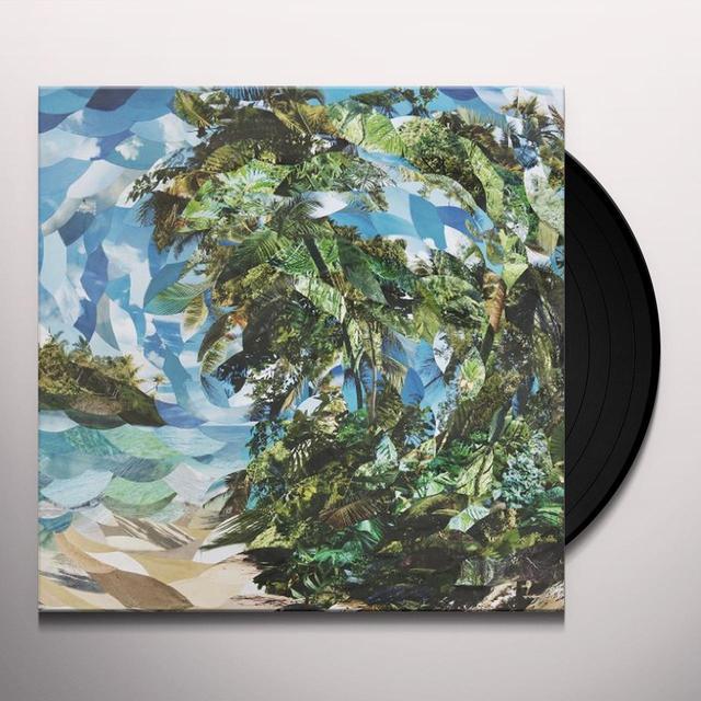 Malpractice MASS (GER) Vinyl Record