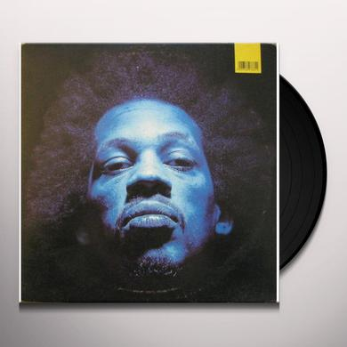 SUPREME NTM Vinyl Record