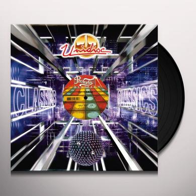 D Train WALK ON BY/KEEP ON Vinyl Record - Canada Import