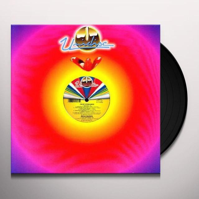 VARIOUS / VARIOUS Vinyl Record