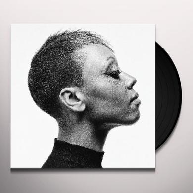Trudie Dawn Smith NO POP Vinyl Record