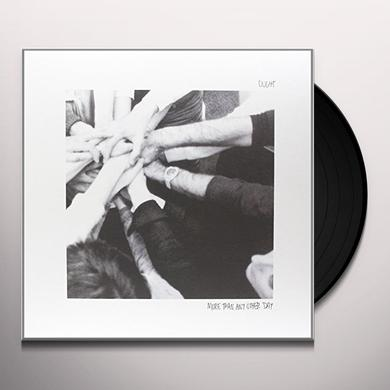 Ought MORE THAN ANY OTHER DAY Vinyl Record - 180 Gram Pressing, Digital Download Included