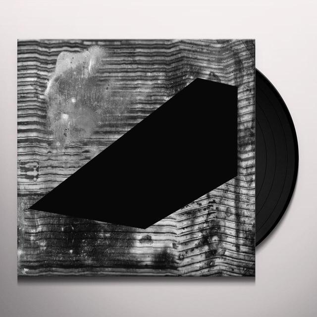 D Tiberio 304 Vinyl Record