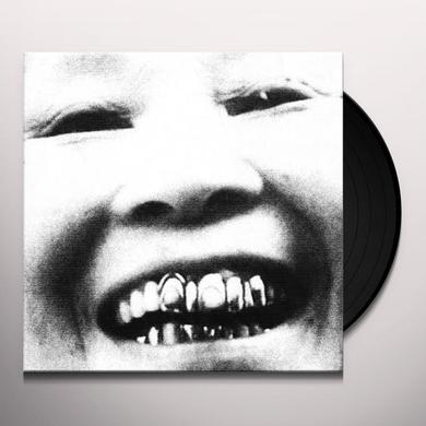 Sd Laika THAT'S HARAKIRI Vinyl Record - UK Import