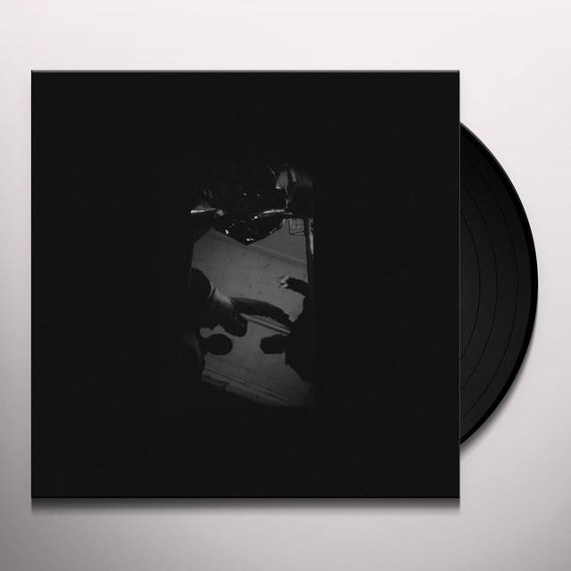 Badbadnotgood III Vinyl Record - Gatefold Sleeve, Digital Download Included