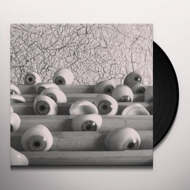 Tenses HOWARD Vinyl Record