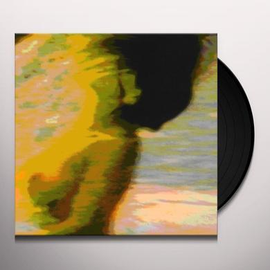 Culture Fires 106 WAYS Vinyl Record
