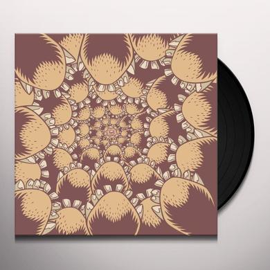 Prostitutes PETIT COCHON Vinyl Record
