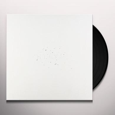Ruede Hagelstein MINUS Vinyl Record