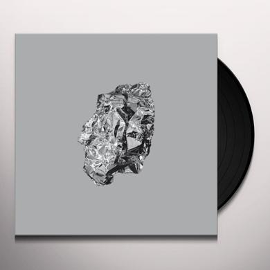 Avatism ADAMANT REMIXES 22 Vinyl Record