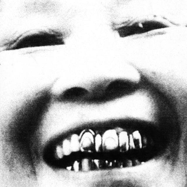 Sd Laika THAT'S HARAKIRI Vinyl Record