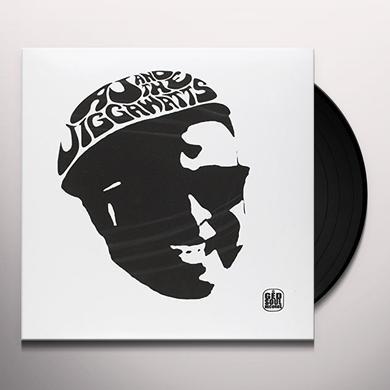AJ & JIGGAWATTS Vinyl Record