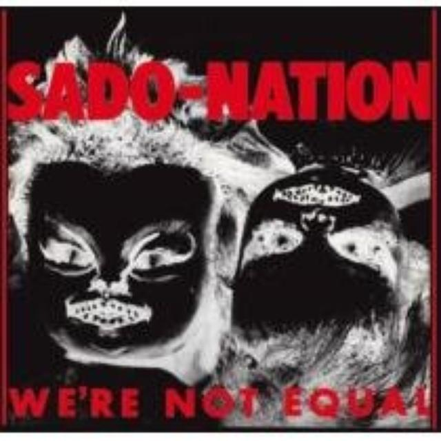 Sado-Nation