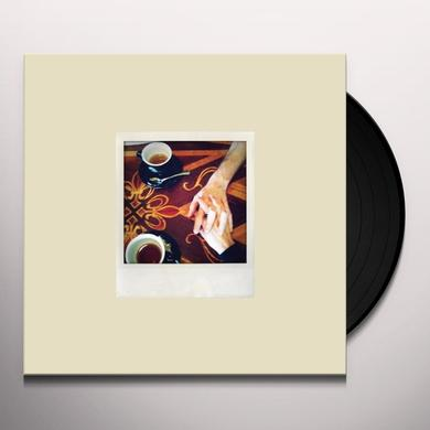 Crys Cole SONJA HENIES VEI 31 Vinyl Record