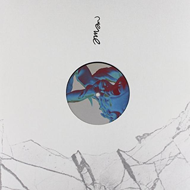 Steampunkd PLOT THICKENS Vinyl Record