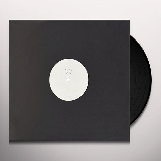 Heron IVE (EP) Vinyl Record