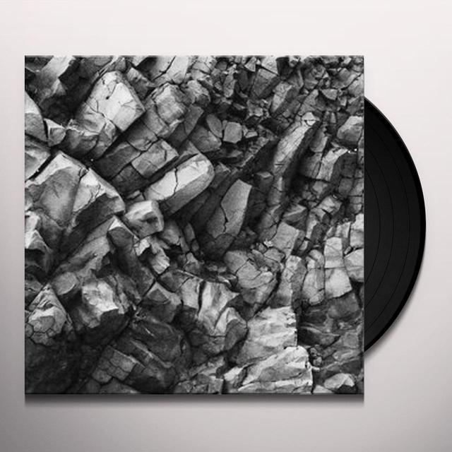 Alvaret Ensemble SKEYLJA Vinyl Record
