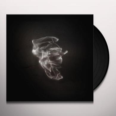 Hydras Dream LITTLE MATCH GIRL Vinyl Record