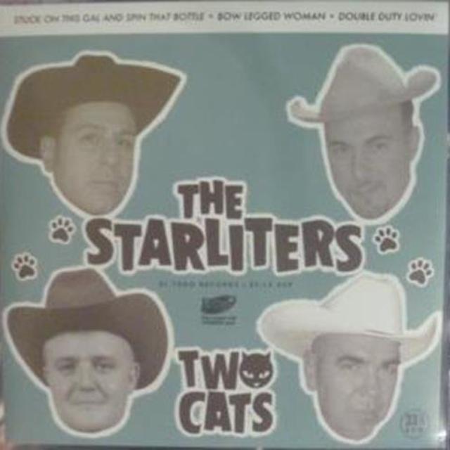 Starliters