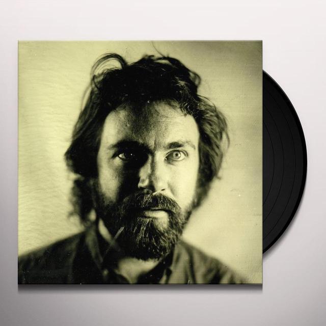 Liam Finn NIHILIST Vinyl Record
