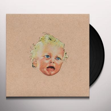 Swans TO BE KIND Vinyl Record