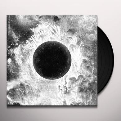 Son Lux ALTERNATE WORLDS Vinyl Record