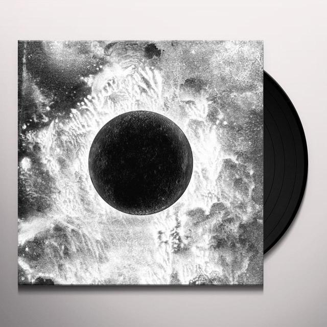 Son Lux ALTERNATE WORLDS Vinyl Record