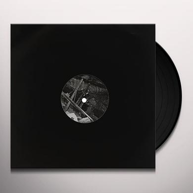 Facta LOVELESS Vinyl Record - UK Release