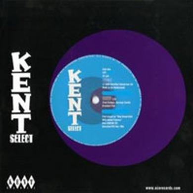 Chuck Jackson MILLIONAIRE Vinyl Record
