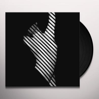 Slow Club COMPLETE SURRENDER Vinyl Record - UK Import