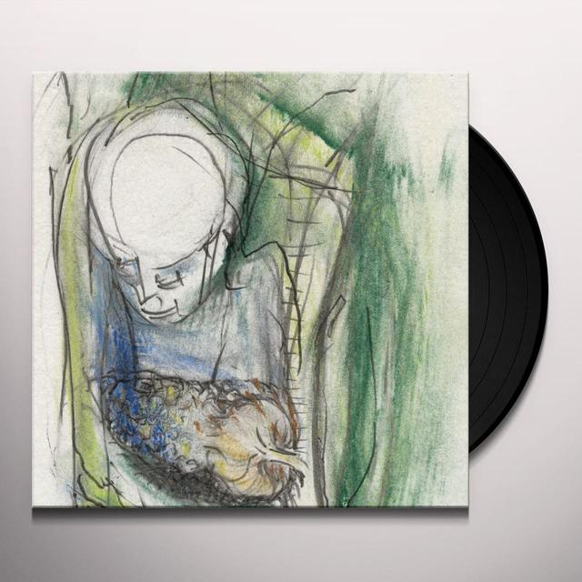 Dinosaur Jr. 2014RSD: FOSSILS Vinyl Record - Canada Import