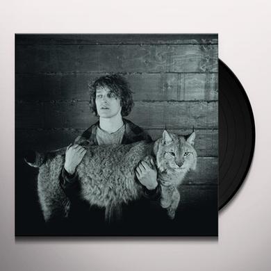 Brach Philippe LA FOIRE ET LORDRE Vinyl Record